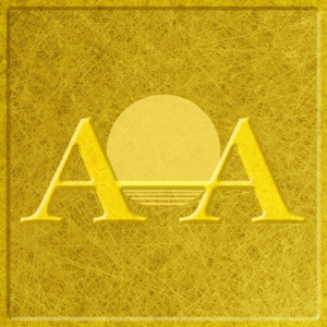 new-aoa-online-home