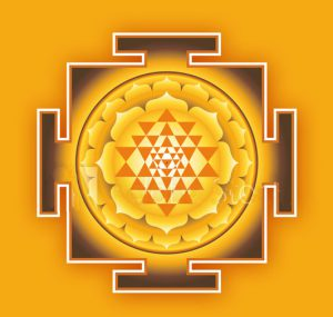 Vedic Planetary Events