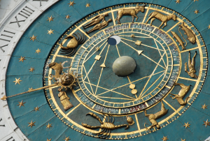 timing-with-astrology