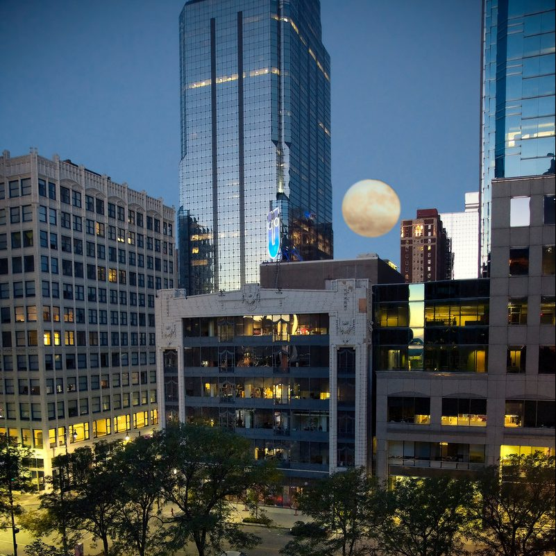 moon-over-kansas-city