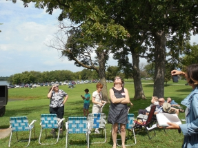 Kansas-city-astrology-aoa-eclipse-picnic-10