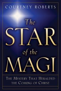 Star_of_the_Magi