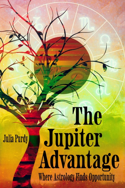 the-jupiter-advantage-book